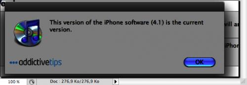 123384621 500x173 News   Un iOS 4.1 pour bientôt : confirmation dun employé dApple[EDIT]
