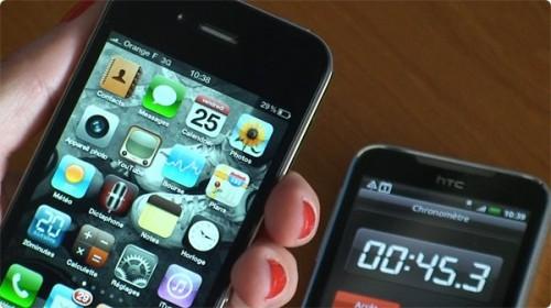 1278086120 500x280 News   Apple va procéder au remboursement des iPhone 4