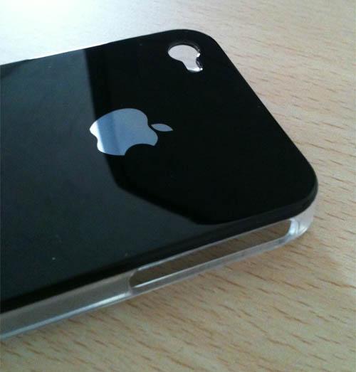 3 iPhBoutique   Ajout de coques iPhone 4 sur notre boutique