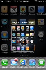 36 160x240 Cydia   PagePreview enfin disponible sur le Cydia Store [Vidéo]
