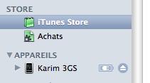 IMG  2010 07 04 à 22.45.22 Tutoriel   Protéger votre compte iTunes contre le hack