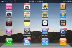 IMG 2018 240x160 Cydia – SBRotator 2.0 : Compatible iOS 4 + nombreuses améliorations [DEB CRACK]