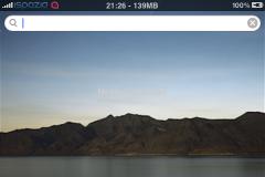 IMG 2020 240x160 Cydia – SBRotator 2.0 : Compatible iOS 4 + nombreuses améliorations [DEB CRACK]