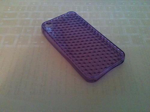 IMG 2079 500x375 iPhBoutique   Ajout de coques iPhone 4 sur notre boutique
