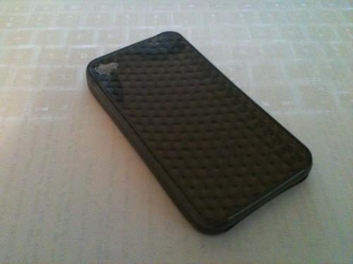 IMG 2080 500x375 iPhBoutique   Ajout de coques iPhone 4 sur notre boutique