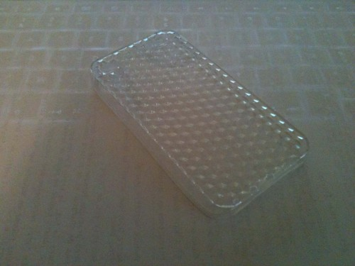 IMG 2081 500x375 iPhBoutique   Ajout de coques iPhone 4 sur notre boutique
