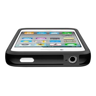 News   iPhone 4 : Bumper offert sur lApple Store US