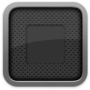 Schermata 2010 07 17 a 13.52.22 AppStore   Dimensionz Wallpapers : Une application de Wallpapers pour iPhone