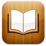Schermata 2010 07 20 a 00.01.53 AppStore   iBooks mis à jour en version 1.1.1