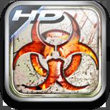ZombieInfection Jeux   Zombie Infection HD disponible sur iPad [Vidéo]