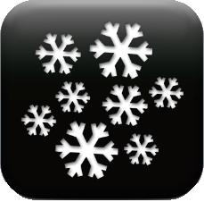 b8s0141 Tutoriel   SnowStorm : Jailbreak iPod Touch 2G iOS 4 modèle MC sous 3.1.2 [Video]