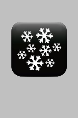 b8s014v21 Tutoriel   SnowStorm : Jailbreak iPod Touch 2G iOS 4 modèle MC sous 3.1.2 [Video]