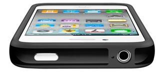 bumper iphone4 News   Apple rembourse les bumpers achetés sur lAppleStore