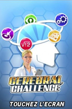 cechip002 250x376 Jeux   Promo Gameloft : 2 jeux à 0.79 €