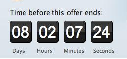 compteur News   DVD to iPhone Converter : gratuit pendant un temps limité !