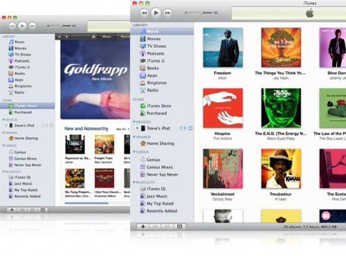 download hero20100507 500x370 News   iTunes 9.2.1 disponible au téléchargement