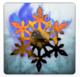 icon1 Tutoriel   Sn0wBreeze v1.6.2 : Jailbreak iOS 4 iPhone 3GS new iBoot ECID 3.1.2