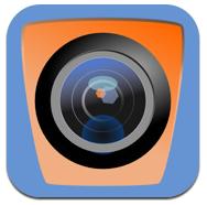 icon2 AppStore iOS 4   Genius Scan : Transformer liPhone en scanner de poche [GRATUIT]