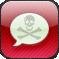 icon3 Cydia   SendPDUClass0 : Envoyer des messages anonymement depuis liPhone