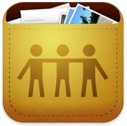 ifiles icon AppStore   iFiles 1.5 : Gérer tous vos fichiers avec liPhone