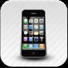iphone news News   iPhone 4 : Apple a commencé à expédier les bumpers