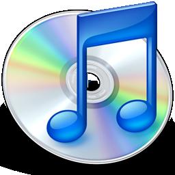 itunes logo Tutoriel   Protéger votre compte iTunes contre le hack