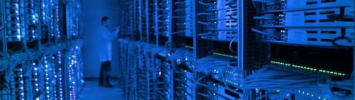 ks datacenter 500x141 News   iPhone3GSystem change de serveur cette semaine