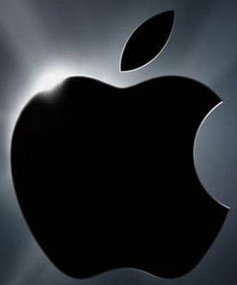 logo Jailbreak News – Apple répond à la légalisation du jailbreak