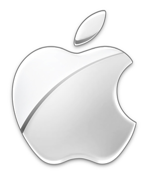logo apple News   Apple rembourse les bumpers achetés sur lAppleStore