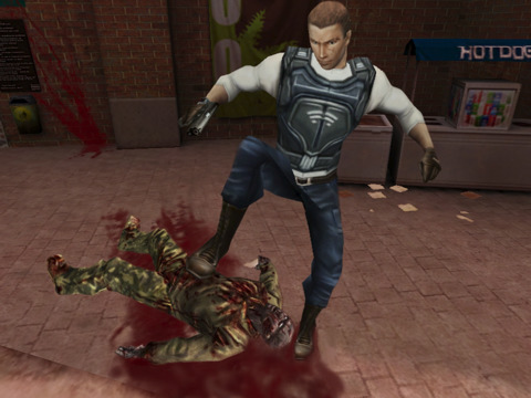 mzl.axwvvlze.480x480 75 Jeux   Zombie Infection HD disponible sur iPad [Vidéo]