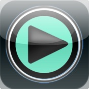 mzl.kihdvntw.175x175 75 AppStore – OPlayer : Lire des divx sur son iPhone