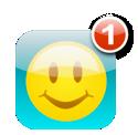 push icon Cydia   Quick Dismiss 1.1.3 : masquer une popup dun seul geste