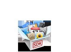 sdk News   iOS 4.1 bêta disponible pour les développeurs