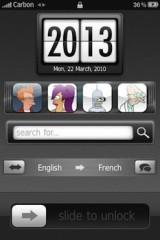 ss21 160x240 Cydia   SmartScreen : Mis à jour en version 1.30 support de liOS 4