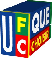 ufc News   UFC : LUFC Que Choisir ne recommande pas liPhone 4
