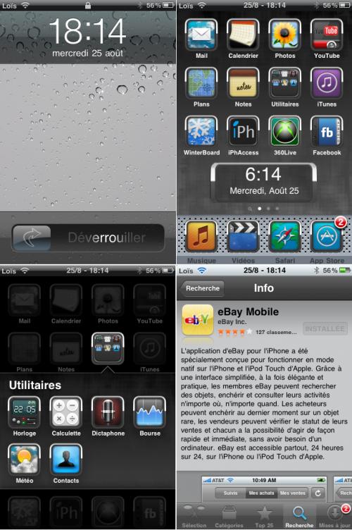 100825062215974906 500x752 Thème   Le thème officiel de iPhone3GSystem bientôt disponible !