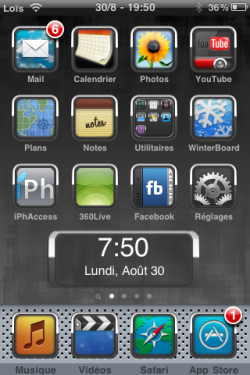 100830083001350043 250x375 Cydia   Thème officiel de iPhone3GSystem disponible sur notre repository