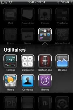 100830083021983099 250x375 Cydia   Thème officiel de iPhone3GSystem disponible sur notre repository