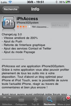 100830083040400652 250x375 Cydia   Thème officiel de iPhone3GSystem disponible sur notre repository