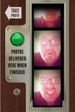 24 250x373 AppStore   Lapplication de la semaine : IncrediBooth