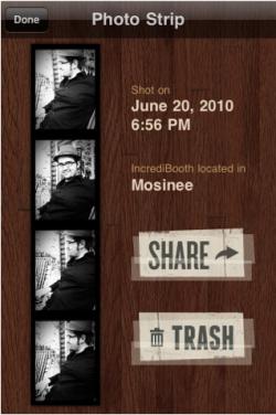 33 250x376 AppStore   Lapplication de la semaine : IncrediBooth