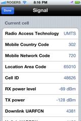 37663 Cydia   Signal : lapplication de PlanetBeing mise à jour [Vidéo]