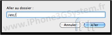 38046347 Tutoriel   Comment downgrader du firmware 4.0.2 au firmware 4.0.1 / 4.0