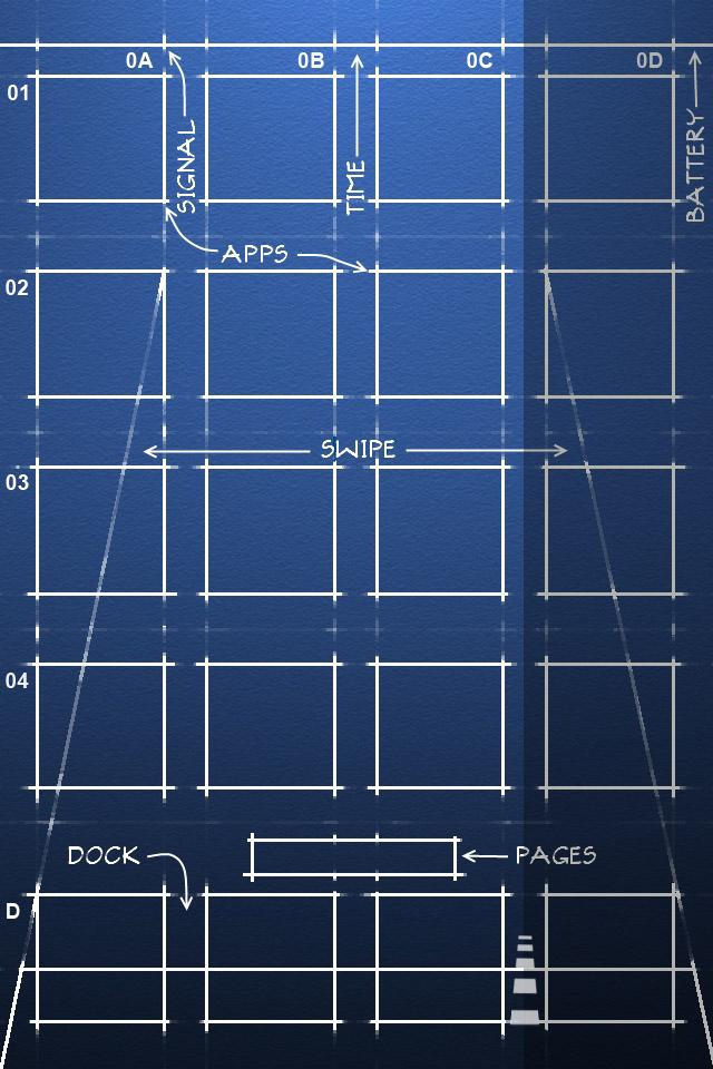 42 Cydia   Five Icon Switcher : Afficher 5 icônes dans le dock multitâche