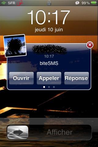 572585bitesms SB Cydia   Les meilleures applications Cydia pour iOS 4