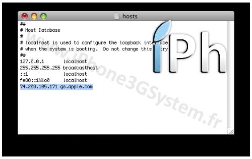 85012377 Tutoriel   Comment downgrader du firmware 4.0.2 au firmware 4.0.1 / 4.0