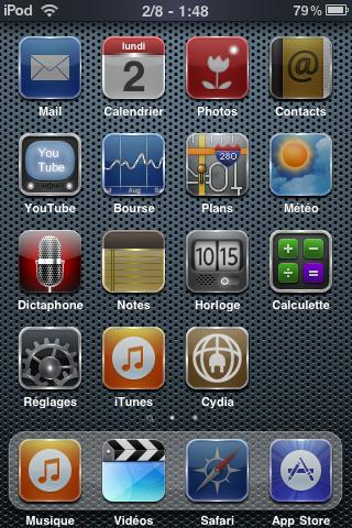 IMG 0000 Cydia   Les meilleures applications Cydia pour iOS 4