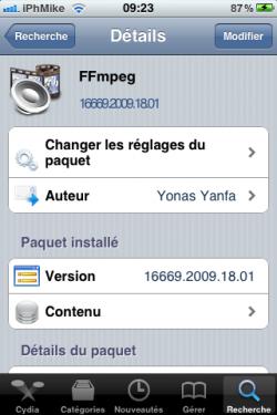 IMG 0028 250x375 Cydia   UnlimTones : Créer vos sonneries SMS et Téléphone facilement et gratuitement depuis liPhone