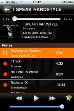 IMG 004012 250x375 Promo AppStore free   Mix.DJ Pro Gratuit pour la journée