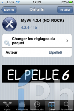 IMG 0456 250x375 Tutoriel   Comment avoir My3G et MyWi compatible iOS 4 crackée